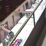 Top 10 Countries With Highest Robberies In The World