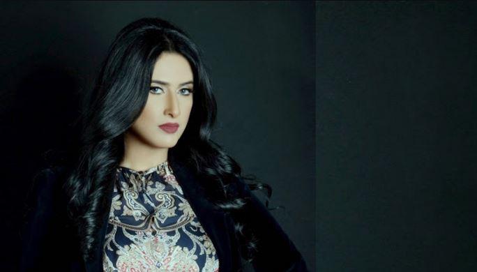 Rana Alhaddad