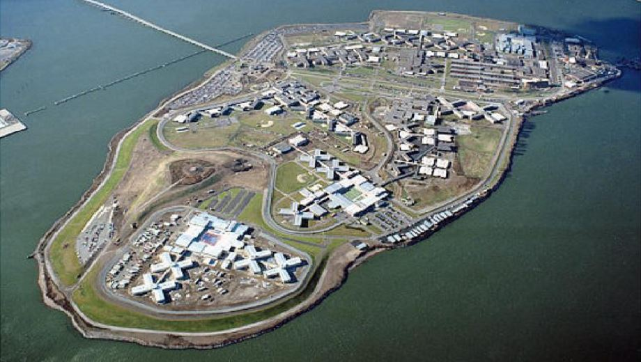 Rikers Island Top 10 Most Dangerous Prisons In America