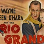 Top 10 Movies By John Wayne of All Time
