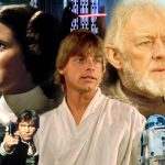 Top 10 Movies By Alec Guinness Of All Time