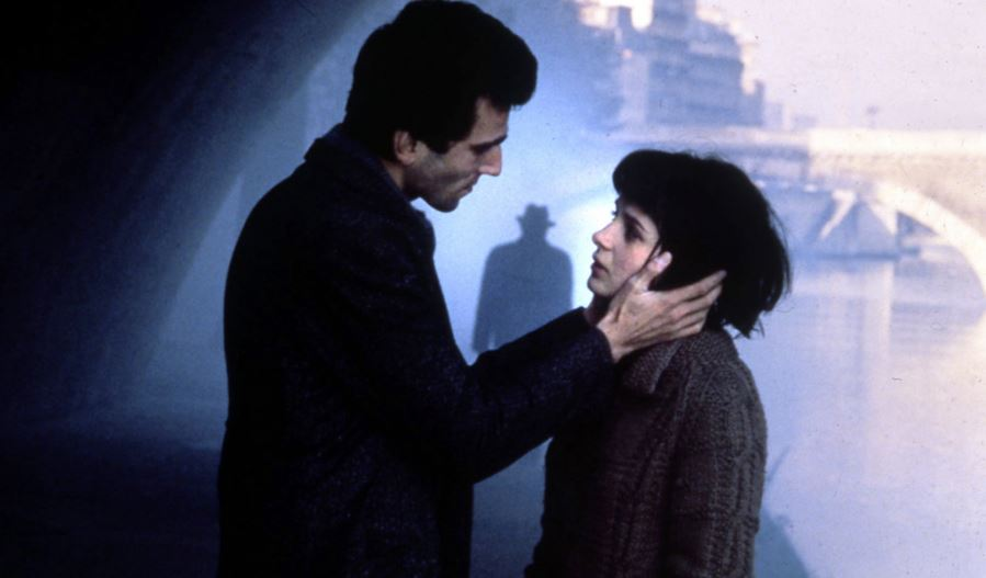 The Unbearable Lightness of Being Top 10 Popular Movies By Daniel Day Lewis