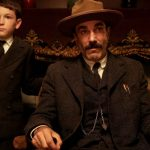 Top 10 Movies By Daniel Day Lewis Of All Time