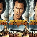 Top 10 Movies By Jeff Bridges Of All Time