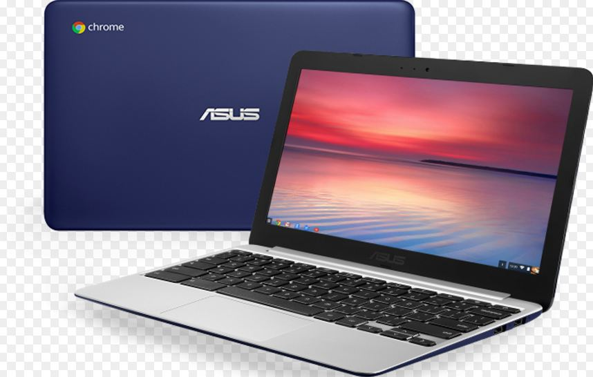 ASUS C-201 11.6 Inch Chromebook Top 10 Cheap Gaming Laptop under 200 Dollars 2017