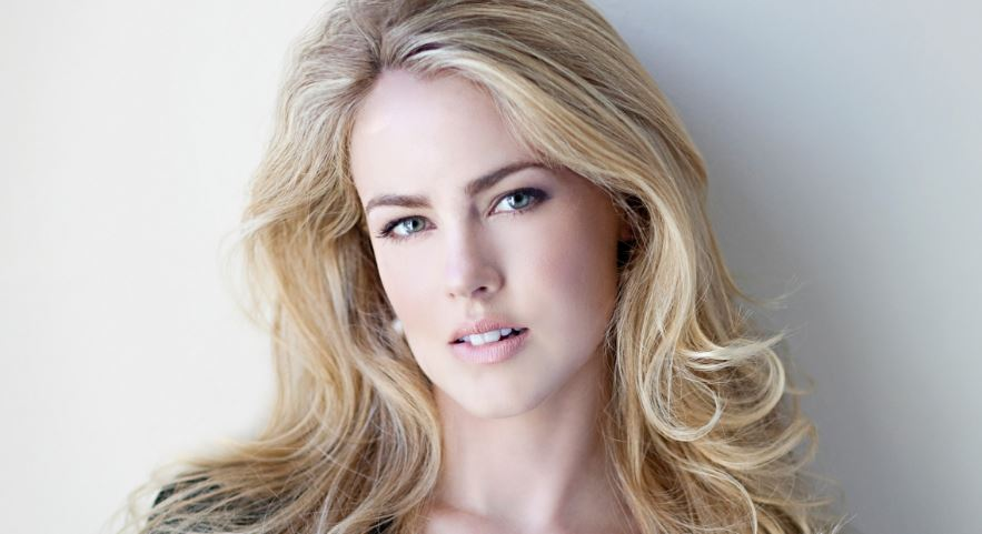 Amanda Schull Top Most Popular Beautiful Female Dancers in The World 2018
