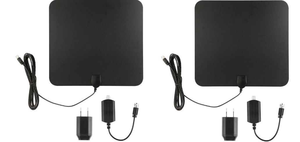 BLIMARK HDTV INDOOR ANTENNA