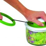 Top 10 Best Selling Onion Choppers Reviews