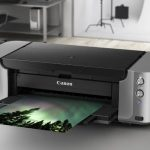 Top 10 Best Selling Inkjet Printers