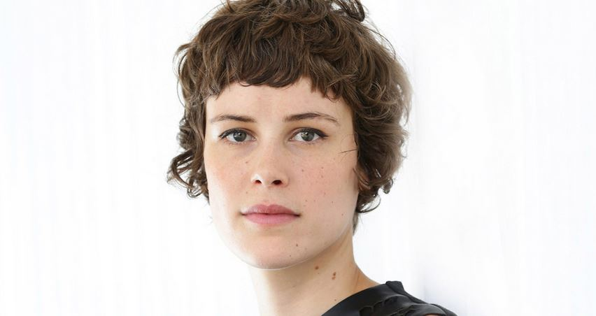 Carla Juri Top Most Popular Swiss Actresses of All Time 2017