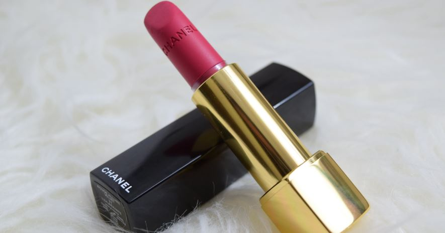 Chanel Top Popular Lipstick Brands In The World Reviews in 2018