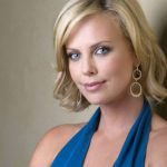 Top 10 Best South African Actresses