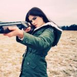 Ten Most Dangerous Female Gangster In The World