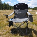 Top 10 Best Selling Camping Chairs Reviews