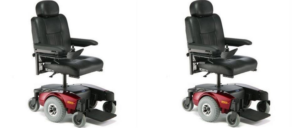 Best Electric Wheelchairs Reviews 2017 Top 10 Highest