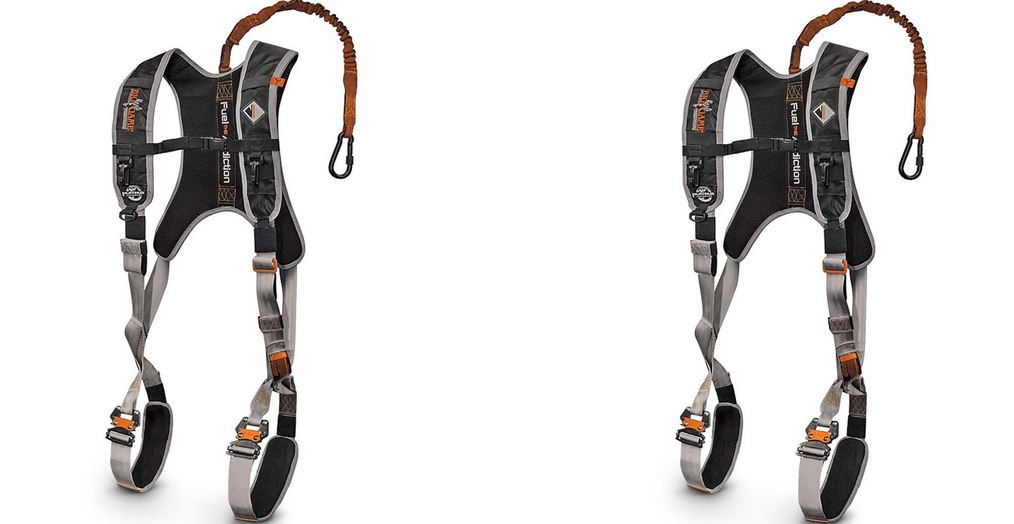Deluxe Safety Harness Top Popular Dog Leashes to Buy in 2017 Reviews 2019
