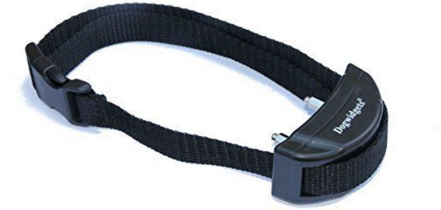 Dogwidgets Advanced Electronic Anti No Bark Dog collar
