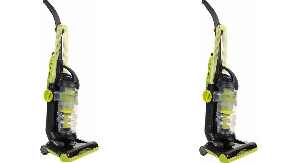 Eureka Lightweight Vacuum