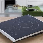 Top 10 Best Selling Induction Cooktop Review