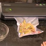 Top 10 Best Selling Vacuum Sealer Reviews
