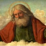 Ten Most Memorable People In The Bible
