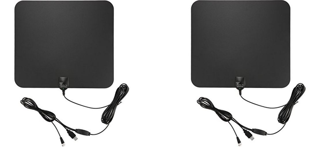 HOLISOUSE HD INDOOR ANTENNA