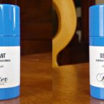 Top 10 Best Selling Deodorant for Men