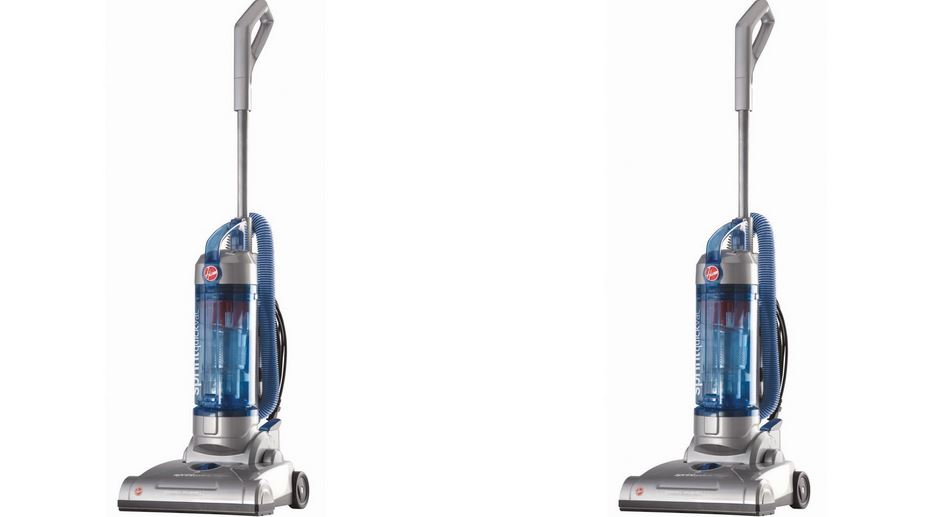 Hoover Sprint Electric Broom