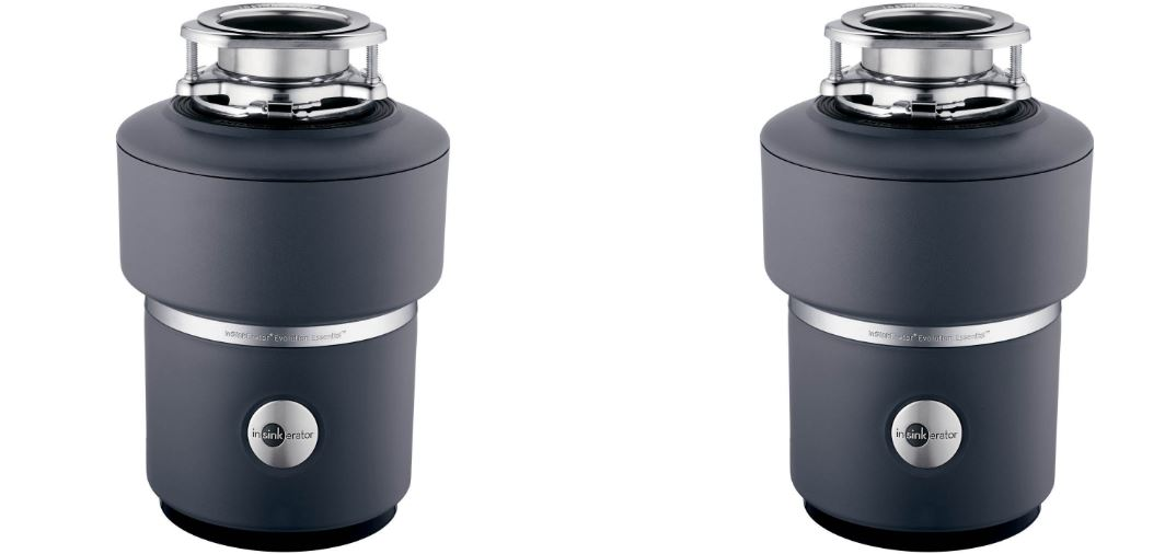InSinkErator Essential ¾ HP Household Garbage Disposer