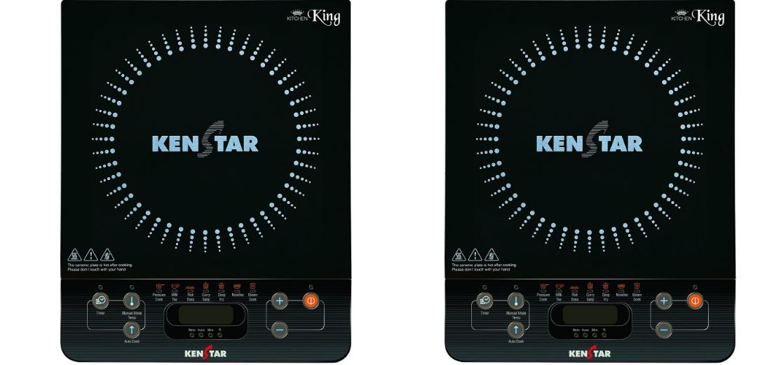 Kenstar Kitchen King 1900 Watt
