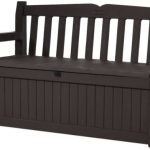 Top 10 Best Selling Outdoor Benches Review