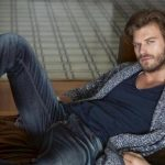 Top 10 Most Handsome Turkish Actors