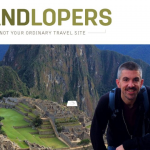 Top 10 Most Famous And Best Travel Blogs