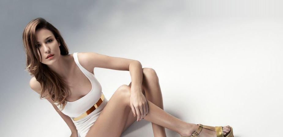 116 best Spain South American Models images on Pinterest Spain 80
