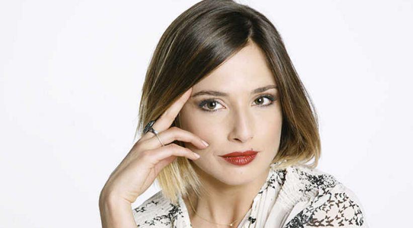 Maria Elena Swett