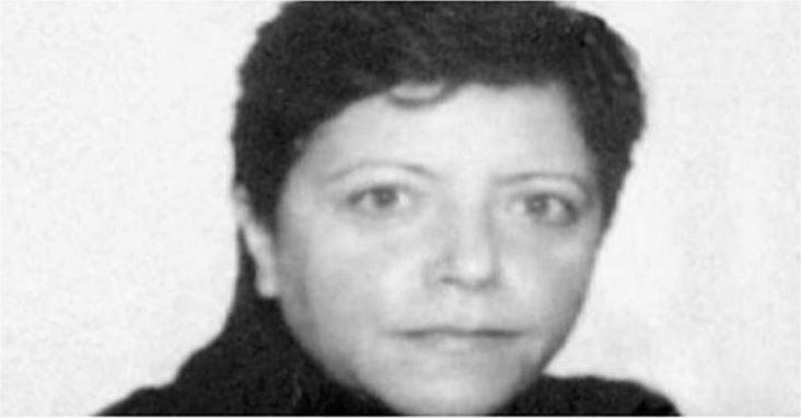 Maria Licciardi