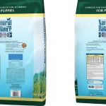 Top 10 Best Selling Dry Dog Food Reviews