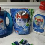 Top 10 Best Smelling Laundry Detergents Reviews