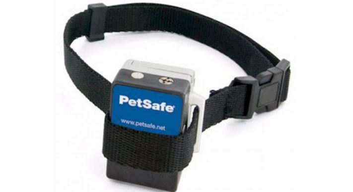 Petsafe GentleSpray Anti- Bark Collar