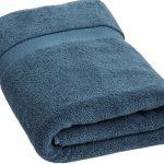 Top 10 Best Selling Bath Towels Reviews