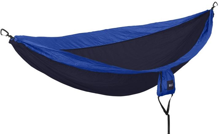 Rallt Single Camping Hammock