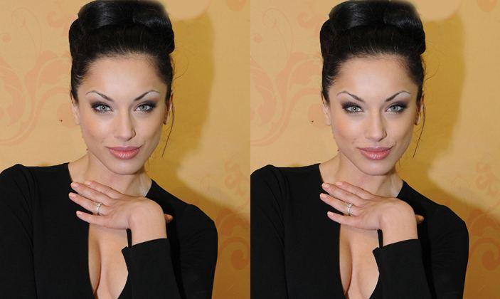 Rositsa Ivanova