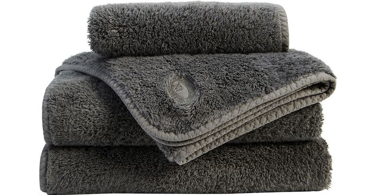 Royal Wash Cloth Towel Set