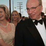 Top 10 Most Expensive Celebrity Divorces Ever