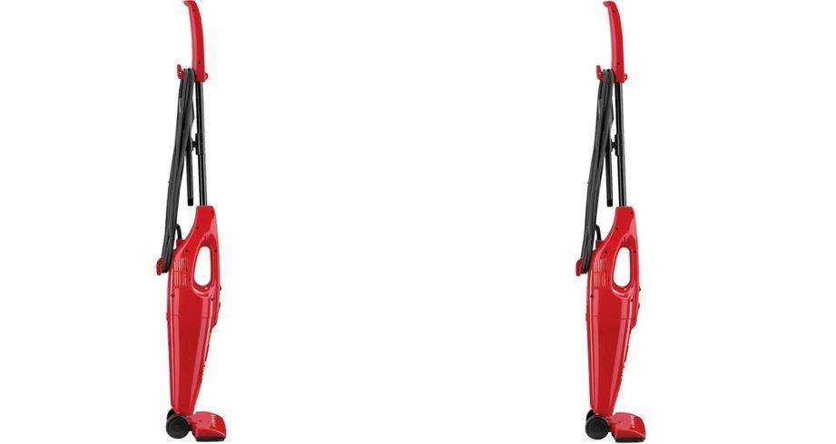 Simpli-Stick Corded Vacuum