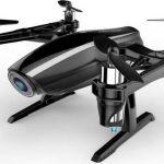 Ten Best Quadcopter Reviews