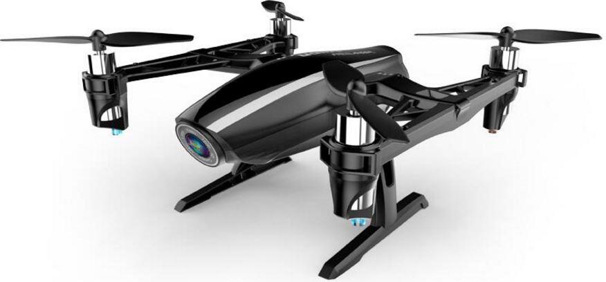 U28W FPV QUADCOPTER Top Most Popular Quadcopter Reviews 2018
