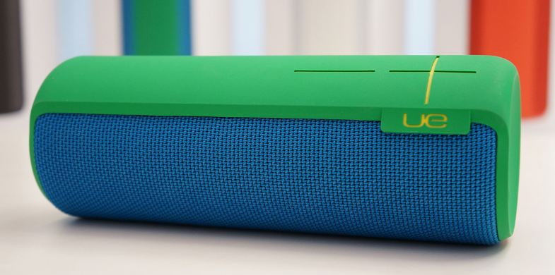 UE Boom 2 Wireless Speaker