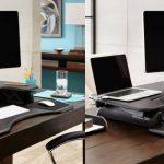 Top 10 Best Selling Standing Desks Reviews
