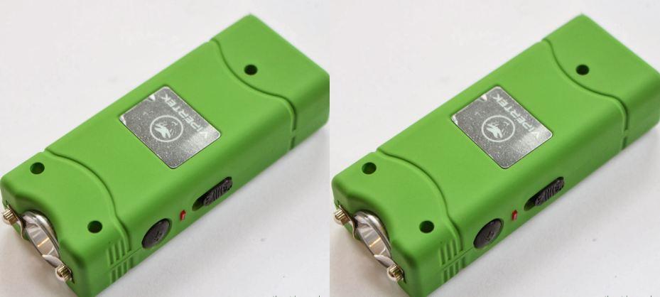 Vipertek Micro Stun Gun